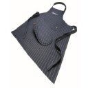 Apron & Glove Set