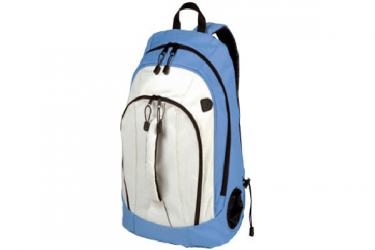 Rucksack With Handle