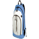 Rucksack With Handle - 19550047