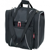 Slazenger Travel Bag
