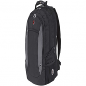 Wenger TSA Backpack blk